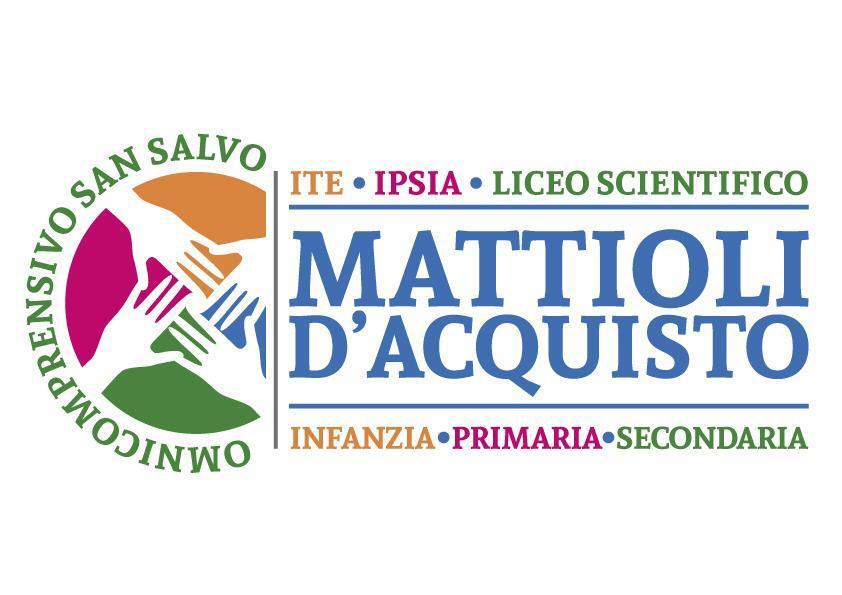 logo-omnisansalvo