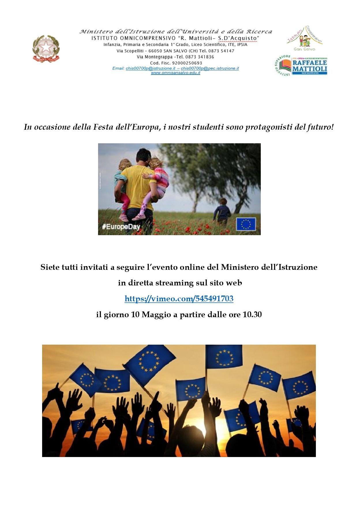 LOCANDINA FESTA EUROPA_page-0001 (1)